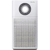 Coway AP-1516D-112790 Hava Temizleme Cihazı, Beyaz
