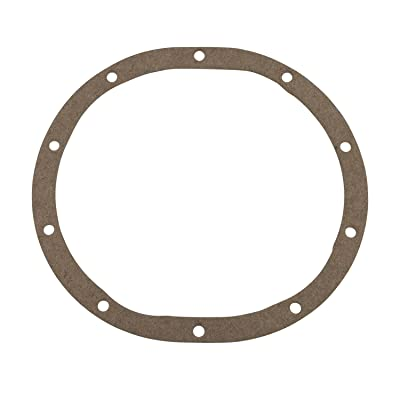 Yukon Gear & Axle (YCGC8.25) Cover Gasket for Chrysler 8.25 Differential: Automotive