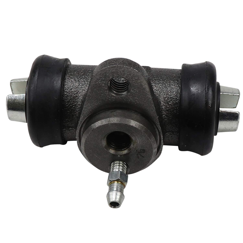 Beck Arnley 072-8051 Wheel Cylinder