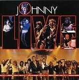 JOHNNY LIVE  81