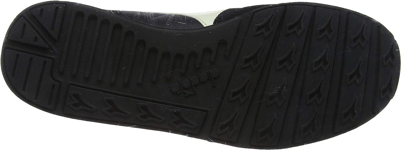 Diadora Camaro, Zapatillas de Gimnasia Unisex Adulto: Amazon.es ...
