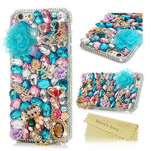 3d gem case - 8