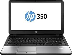 Promo HP 350 G2, i5-5200UProcessor (2.2 GHz, 3MB L3 Cache), 4GB 1600 1D, 500GB 7200 2.5