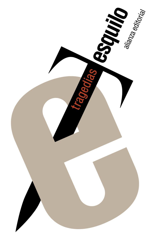 Tragedias: Los Persas. Los Siete contra Tebas. Las Suplicantes. Orestía (Agamenón / Coéforos / Euménides). Prometeo encadenado (El Libro De Bolsillo - Clásicos De Grecia Y Roma) Tapa blanda – 15 jun 2017 Esquilo Enrique Á. Ramos Jurado Alianza Editorial 84