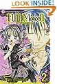 Full Moon O Sagashite, Vol. 2