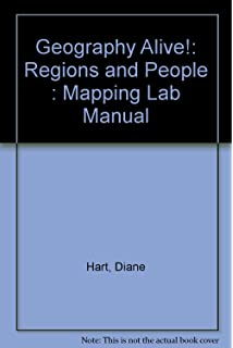 Mapping lab europe and russia geography alive regions and people geography alive regions and people mapping lab manual sciox Choice Image