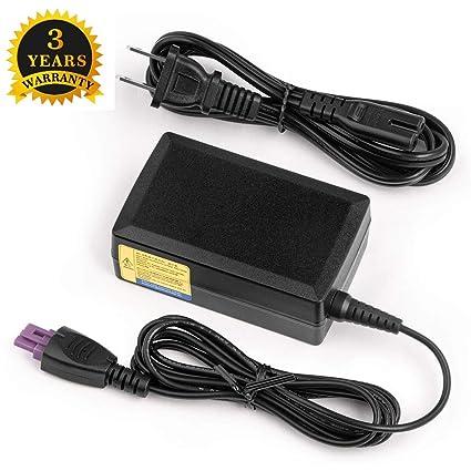 hp deskjet f2480 scanner driver free download