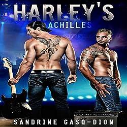 Harley's Achilles
