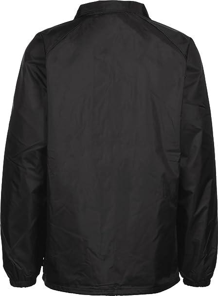Abbigliamento it Giacca Amazon Torrey Uomo Vans R8fwq