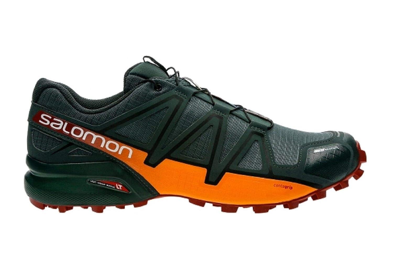 Waterproof Trail Running Shoe for Men
