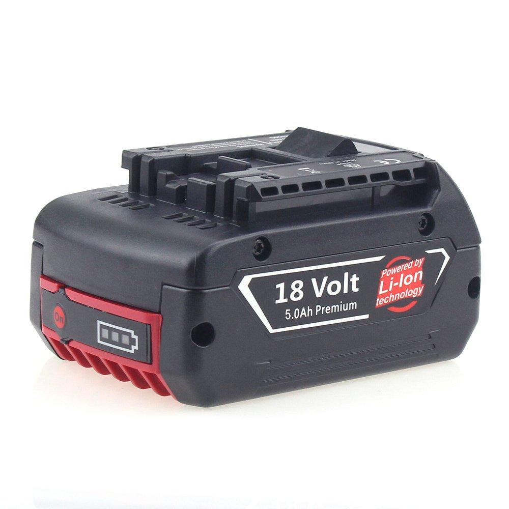 Reoben 14.4V 3500mAh Ni-MH Batteria di Ricambio per iRobot Roomba 500, 600, 700, 800 Series, R3, 80501, 11702, 400000191, Scooba 450, VAC-500NMH-33, 4419696