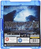 Prometheus to Alien: The Evolution (Alien / Aliens / Alien³ / Alien Resurrection / Prometheus) [Blu-ray]