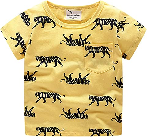 3 New Adorable Girls T-Shirt//Tee Size 18M 2