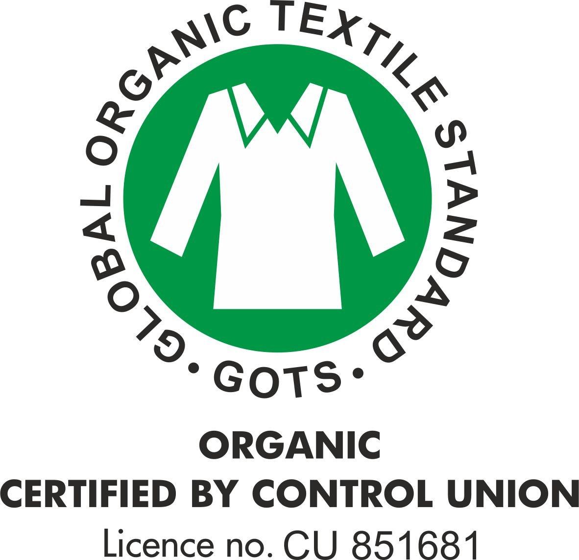 Grund Sea Pines Chemical Free 100% Organic, Large, Driftwood, 1 pieceganic Throw Blanket by Grund (Image #4)