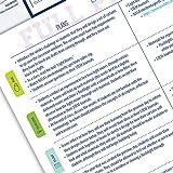 STEM Education Teacher Lesson Plans, Strategies and