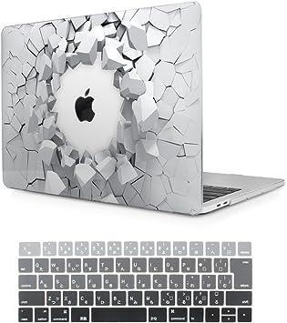 "13/"" MacBook Air 2018 Laptop Case Sleeve For 2019 MacBook Pro 13 15 2016//2015"
