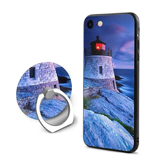 iphone 7 case hope