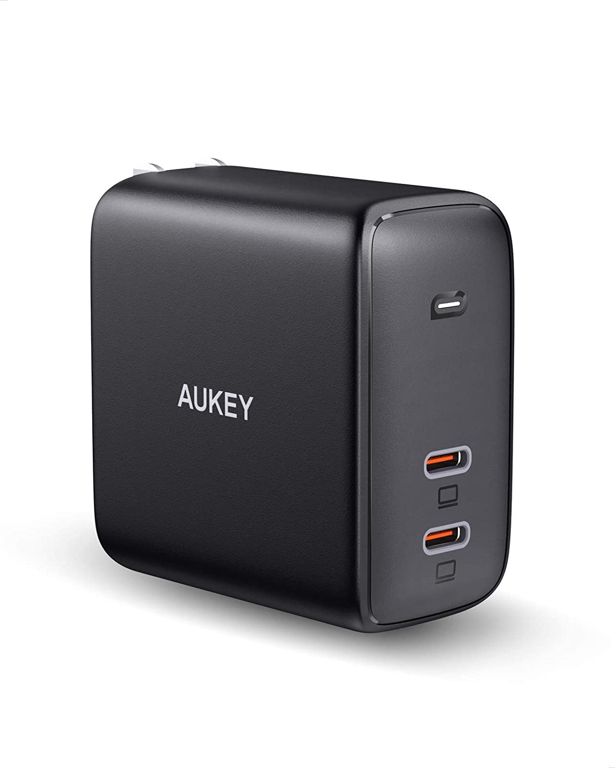 Aukey Omnia PD GaN Charger