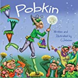 Pobkin (Pobkin's Adventures Book 1)