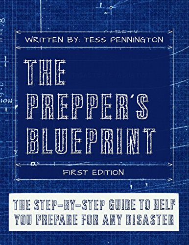 Download the preppers blueprint the step by step guide to help you download the preppers blueprint the step by step guide to help you through any disaster book pdf audio id7eokbdu malvernweather Images