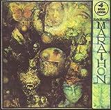 Marathon + 6 bonus tracks