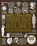 img - for El libro de Sherlock Holmes book / textbook / text book