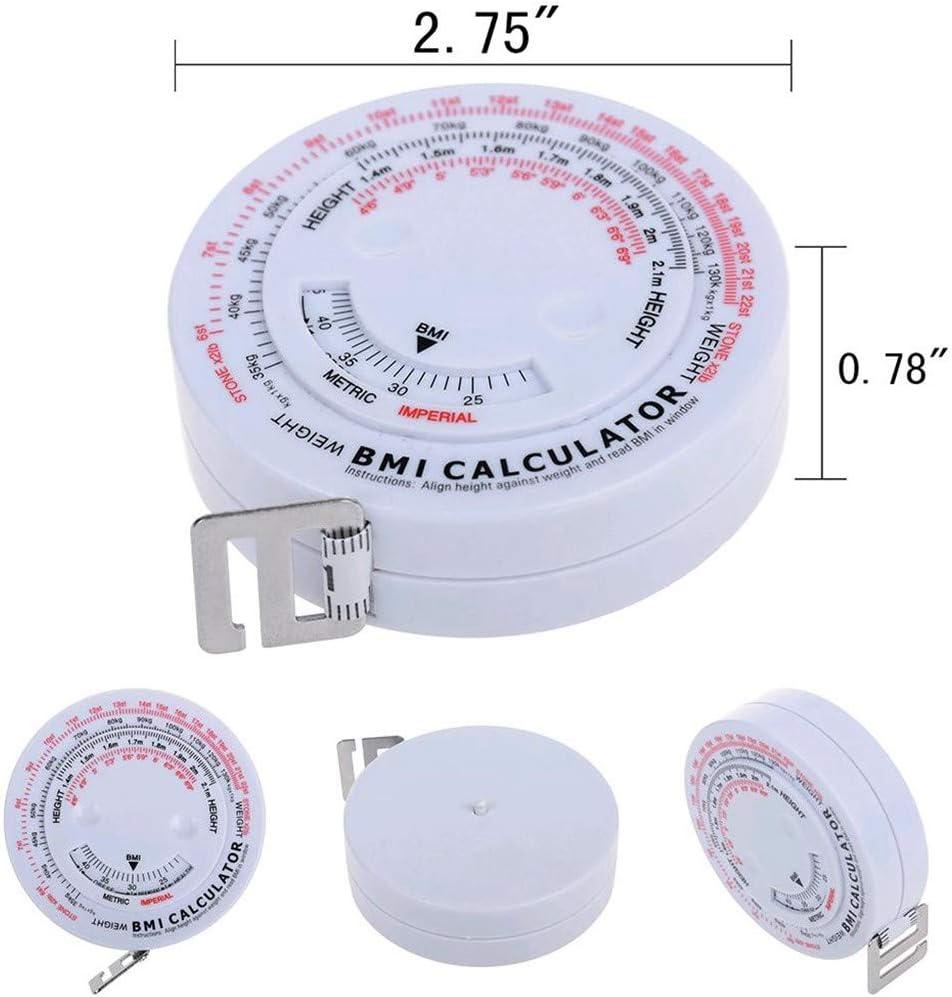 MSA 10161943 A23M SIM TO A-NGH-N-1-1-1-2-2-1-3-3-0-0