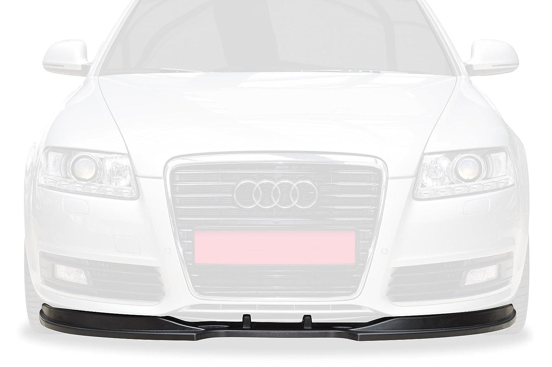 CSR-Automotive Cupspoilerlippe Spoilerschwert mit ABE
