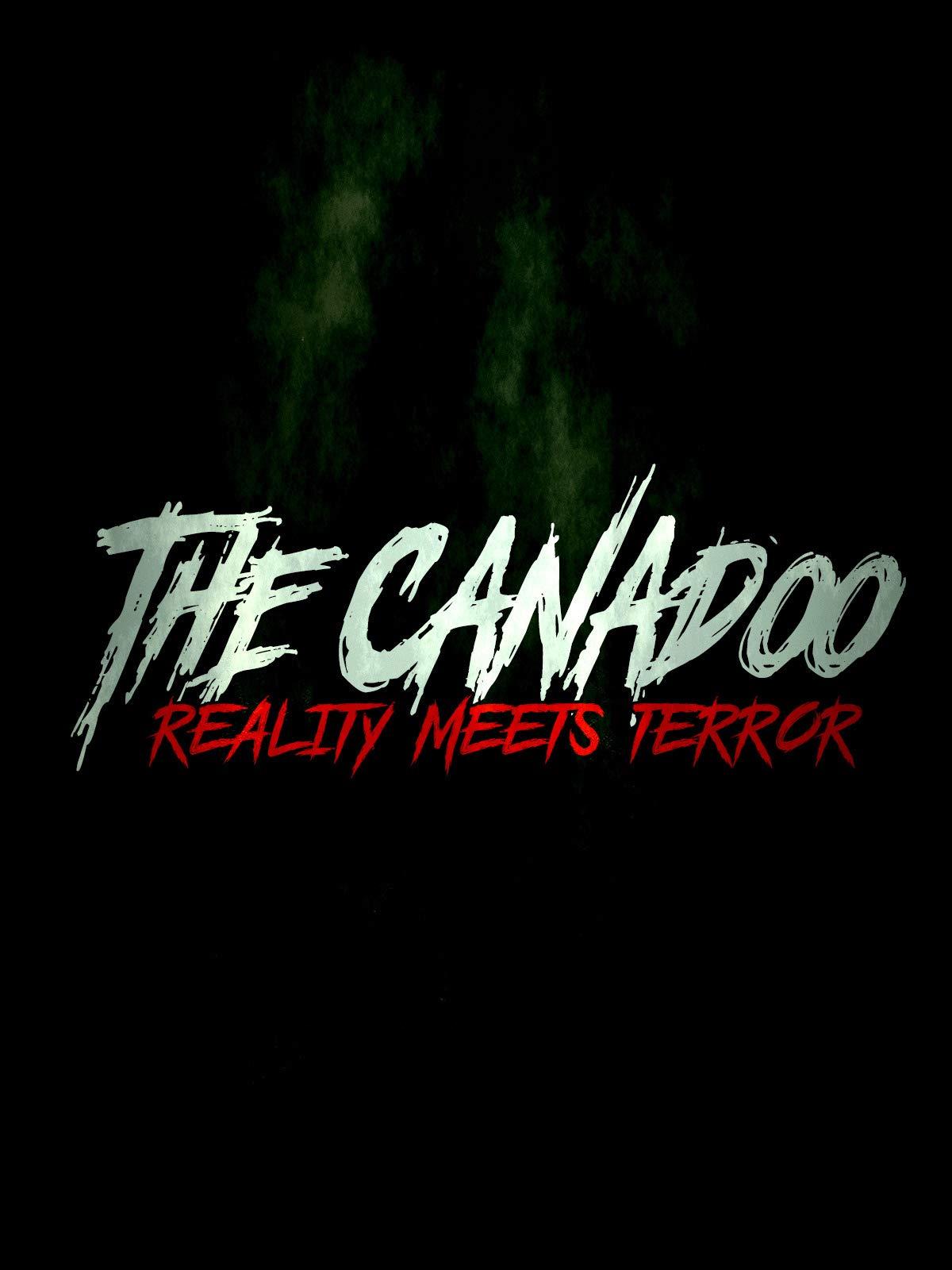 The Canadoo on Amazon Prime Video UK