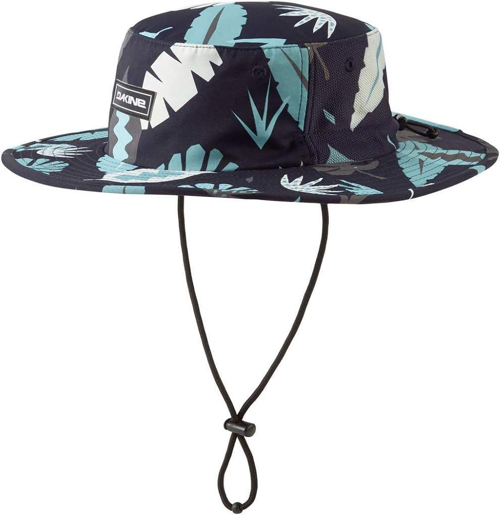 was Sie f/ür Lange Tage auf dem Wasser brauchen Griffin Dakine No Zone Hut Quick Dry No Zone Hut bietet Alles