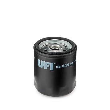 UFI Filters 24.H2O.08  Filtre Diesels