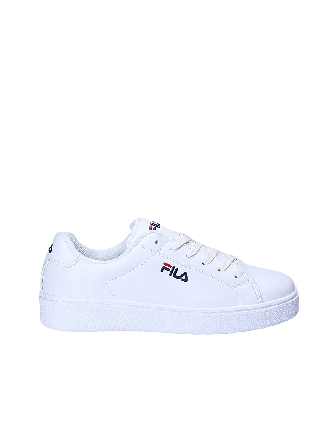 TALLA 39 EU. Fila Zapatillas UPSTAGE Low WMN 1010327