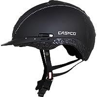 Casco Unisex