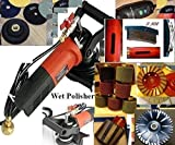 Asia Pacific Construction my3007b13f30v50v4024padc5drttt
