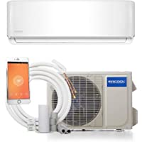 Amazon Best Sellers Best Split System Air Conditioners