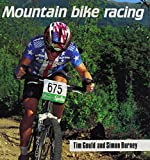 Mountain Bike Racing 9780933201460
