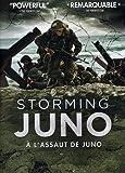 Storming Juno/À l'assaut de Juno (Bilingual)