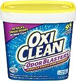 OxiClean Odor Blasters, 5lb
