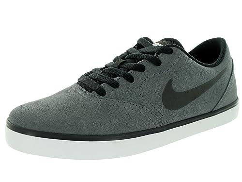 professional sale 100% quality fresh styles Nike Men's SB Check Skate Shoe