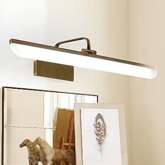 Badewanne Spiegel Licht Spiegel Vorne Leichte/Einfache, Moderne ...