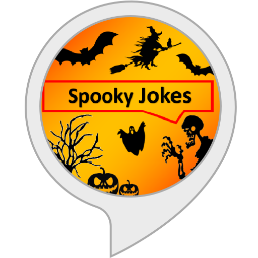 Spooky Jokes]()