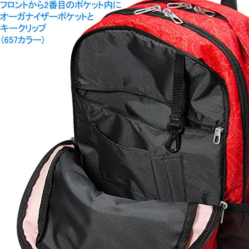 7b7a84139f40 Nike Brasilia 7 Graphic Extra Large Training Backpack - Import It All