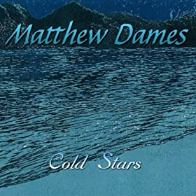 .com: Look for Me (feat. Leueen Morgan): Matthew Dames: MP3 Downloads