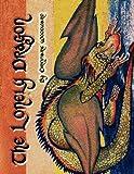 The Lonely Dragon, Eirinmarie Woodward, 1933300124