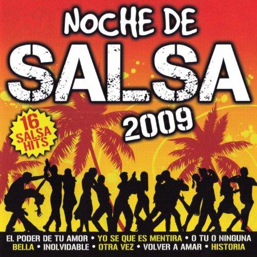 salsa 2009 - 5