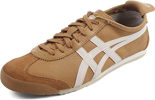 onitsuka tiger mexico 66 shoes size chart en espa�ol fotos