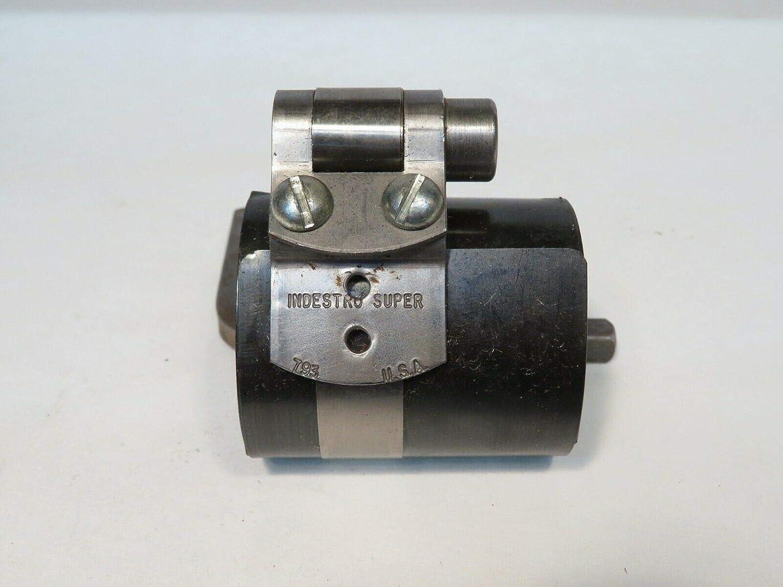 Engine Piston Ring Compressor 1 1//2 to 3 Diameter NOS Indestro Brand 793