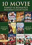 Family & Romance Holi