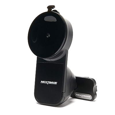 Nextbase Click&Go PRO Mount, for Nextbase 122 and 222 Car Dash Cams: Car Electronics