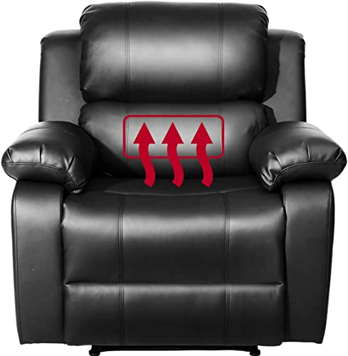 Deal of the week: Recliner Chair Living Room Chair